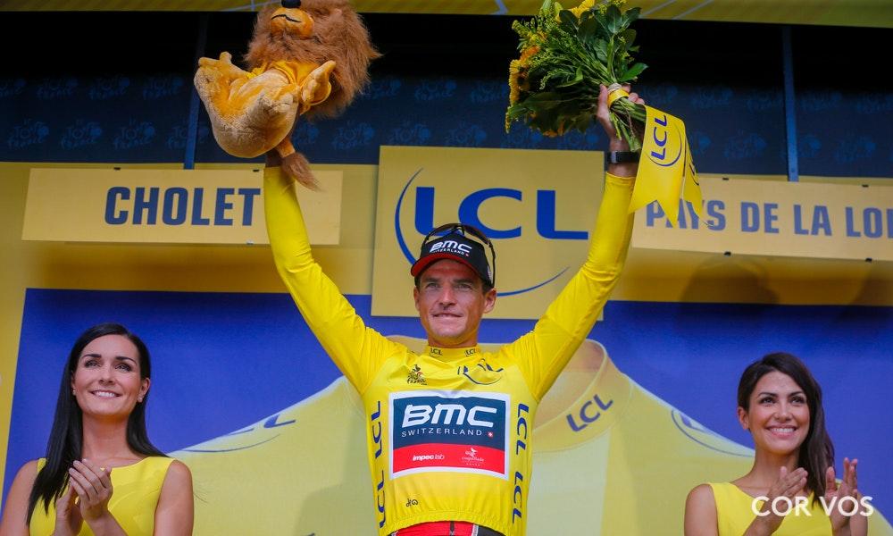 tour-de-france-2018-stage-3-race-report-7-jpg