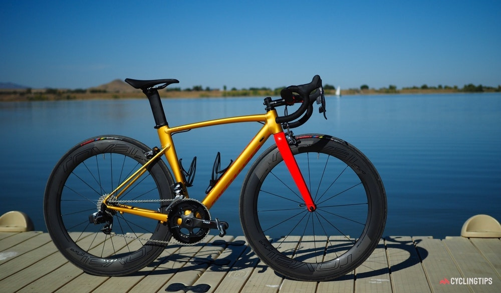 specialized_allez_sprint-jpg