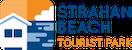 Strahan Beach Tourist Park