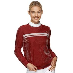 Emcee Apparel Idol Sweater