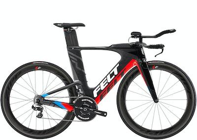 Felt Bikes For Sale Bikeexchange Com