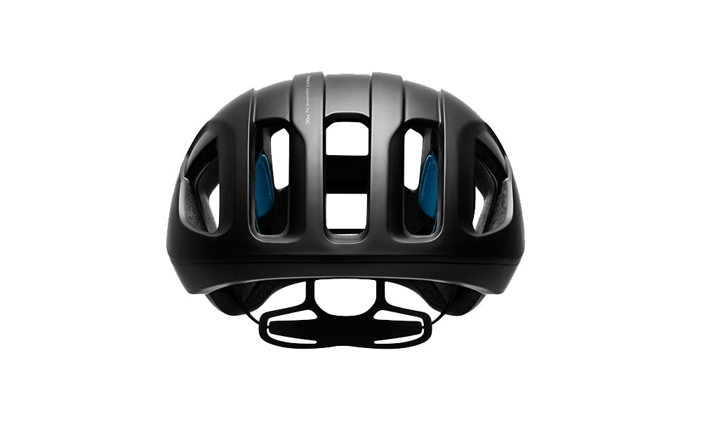 poc-ventral-aero-helmet-4-jpg