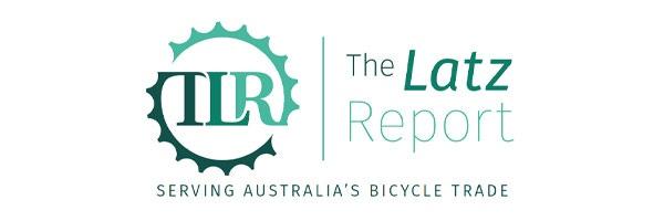 BikeSportz Vision and Market Strength Offer Certainty for Dealers