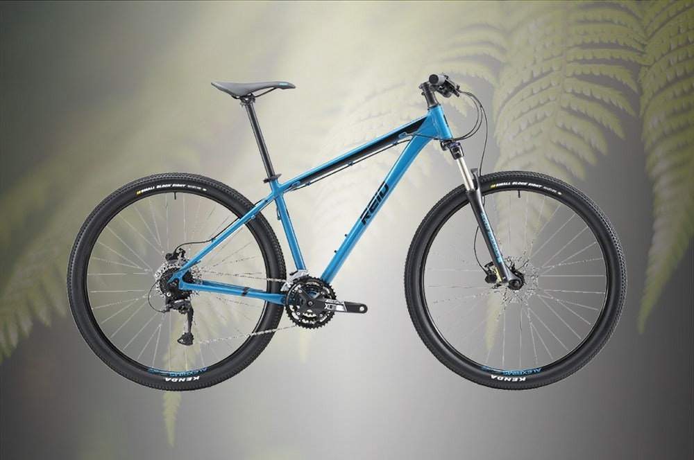 best budget mountain bikes around aud 500 learn explore with bikeexchange. Black Bedroom Furniture Sets. Home Design Ideas