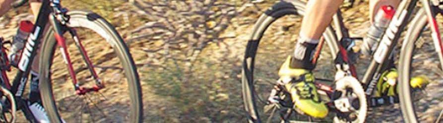 Pro Bike Tucson
