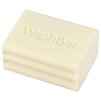 Washbar Horse & Hound Shampoo Bar 185g