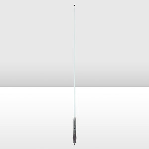 GME 2100mm Heavy Duty Radome Antenna (8.1dbi Gain)   White
