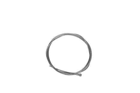 Brakewire Cable Shimano BCB - 21, Brake Cables
