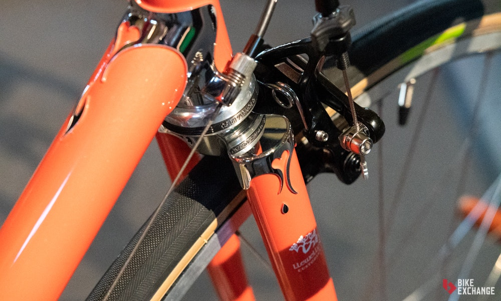 handmade-bicycle-show-australia-feature-61-jpg