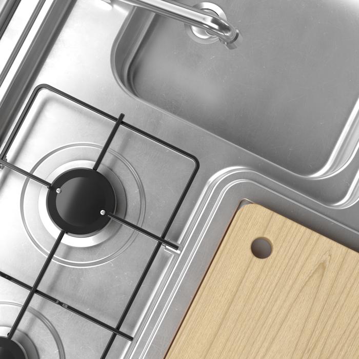 slide_out_kitchen_detail_top_01-dometicglobalwebtransparentpng24800800-png