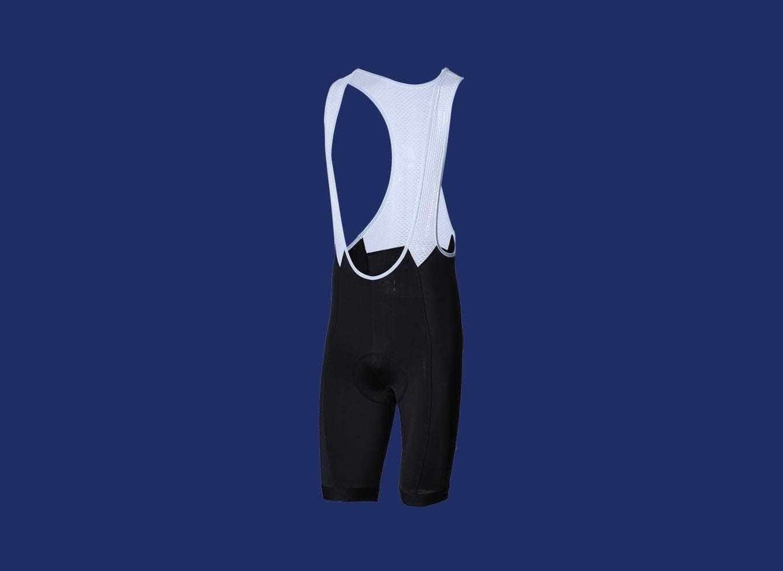 bbbCorsa Bib Shorts