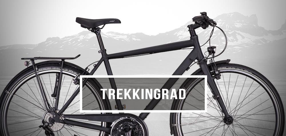 fahrradtyp-trekkingrad-kaufberatung-bikeexchange-png