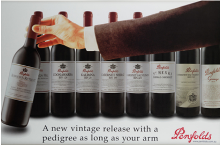 penfolds-images5-png