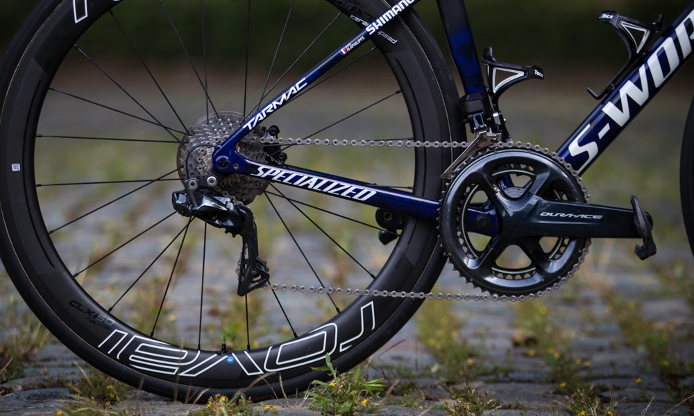 specialized-bikes-of-the-tour-de-france-2019-11-jpg