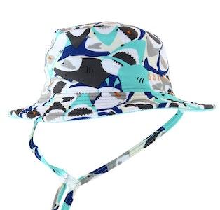 Dozer Chomp Bucket Hat