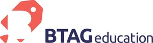 BTAG Education
