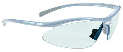 Navigator 2 Spare Lens Clear  - BSG-Z-16-25
