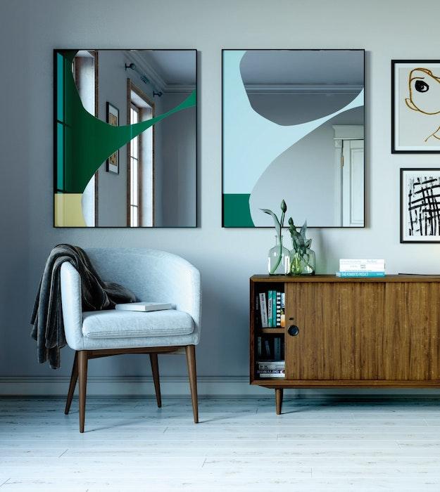 deknudt-new-collection-september-2019-30-jpg
