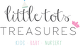 Little tots Treasures