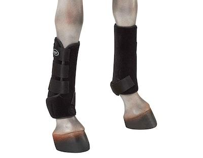 CARIBU Neoprene Boots