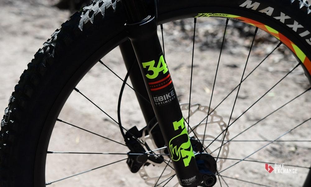 2018-giant-full-e-1-pro-electric-mountain-bike-5-jpg