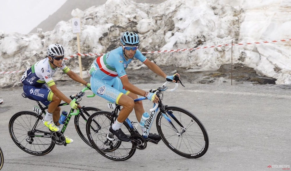 nibali stage 19 win