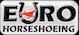Euro Horse Shoeing