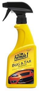Bug & Tar Remover 473ml