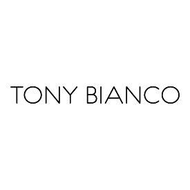 tony-bianco