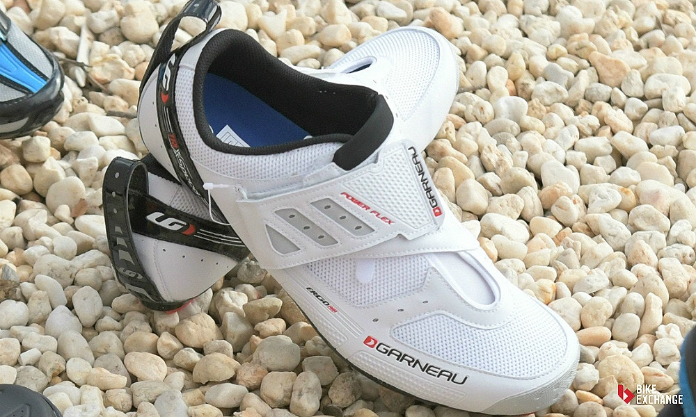 cycling-shoes-what-to-know-triathlon-time-trial-jpg