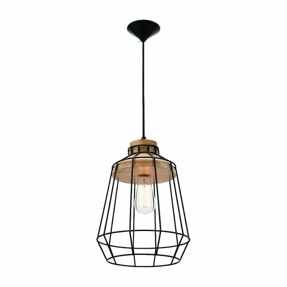 Petra Pendant Light