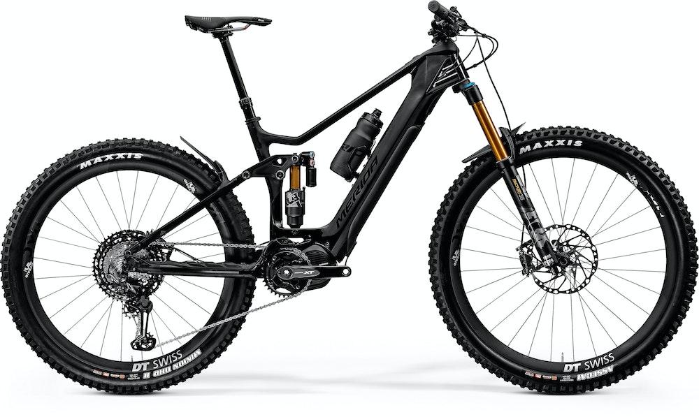 merida-eone-sixy-2020-schwarz-product-jpg