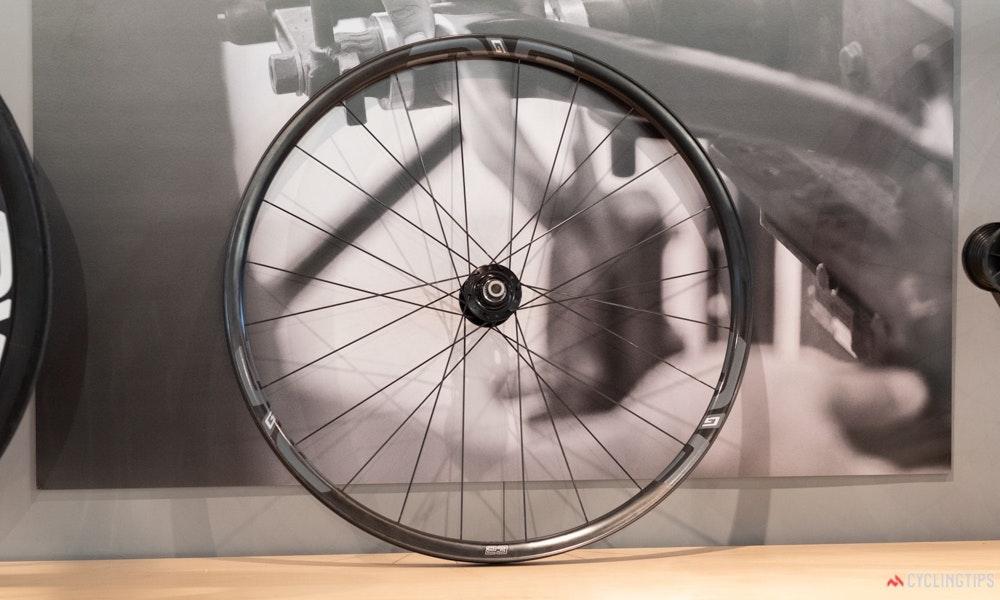 enve-ruedas-eurobike2018-jpg
