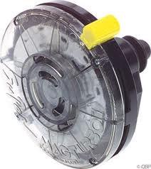 Minoura Moz Rollers Mag Unit 400-3560-00
