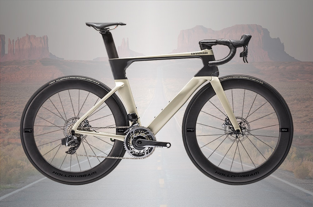 best-aero-bikes-2019-cannondale-systemsix-himod-jpg
