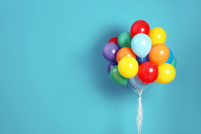 bunte-luftballons-jpg