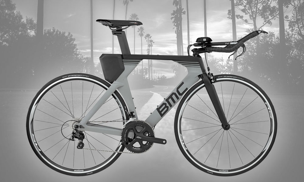 fullpage best triathlon tt bikes 4000 BMC timemachine 02
