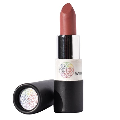 Catherine B Dusk Lipstick