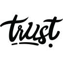 Trust Performance Message Through Axle