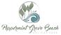 Peppermint Groove Beach Holiday Park