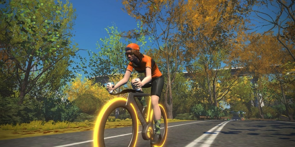 Tron-Bike-Zwift