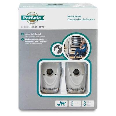 Petsafe Indoor Bark Control  2 pack