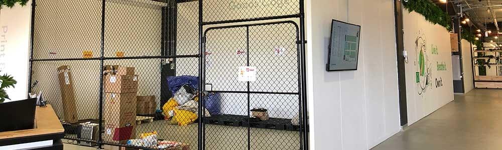 clik-collective_goods-cage_igloohome-jpg