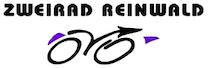 Reinwald Zweirad GmbH