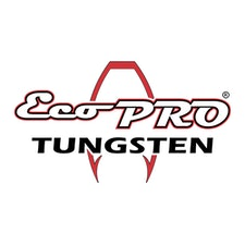 EcoPro Tungsten
