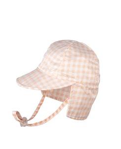 Millymook Polly Legionnaires Hat