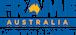 Frame Australia
