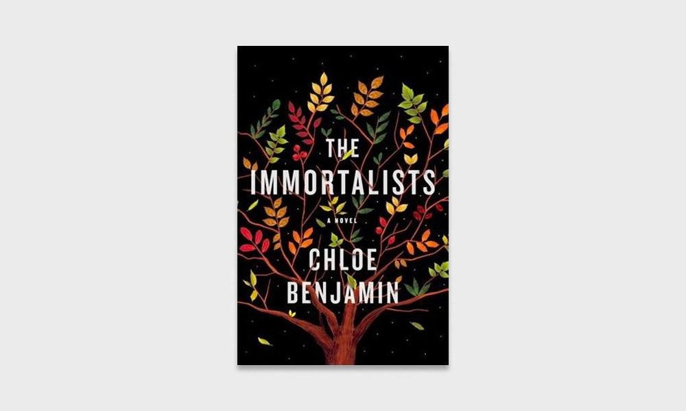 the-myer-market-best-books-august-2018-so-far-the-immortalists-jpg