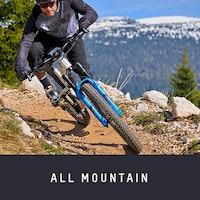 all-mountain-jpg
