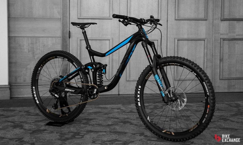 Eligiendo-la-Bicicleta-Correcta-MTB